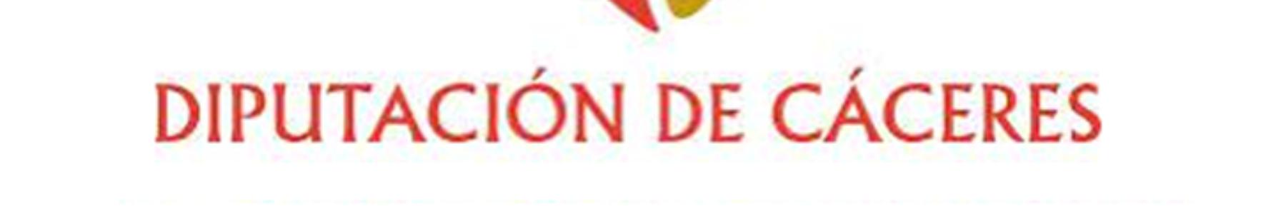 """Programa """"Por una Diputación + Saludable"""""""